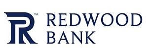Redwood Bank