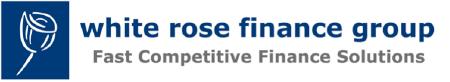 White Rose Finance