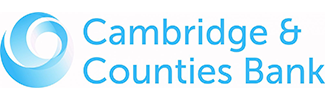 Cambridge & Counties Bank