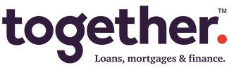 Together Loans Mortgages and Finance