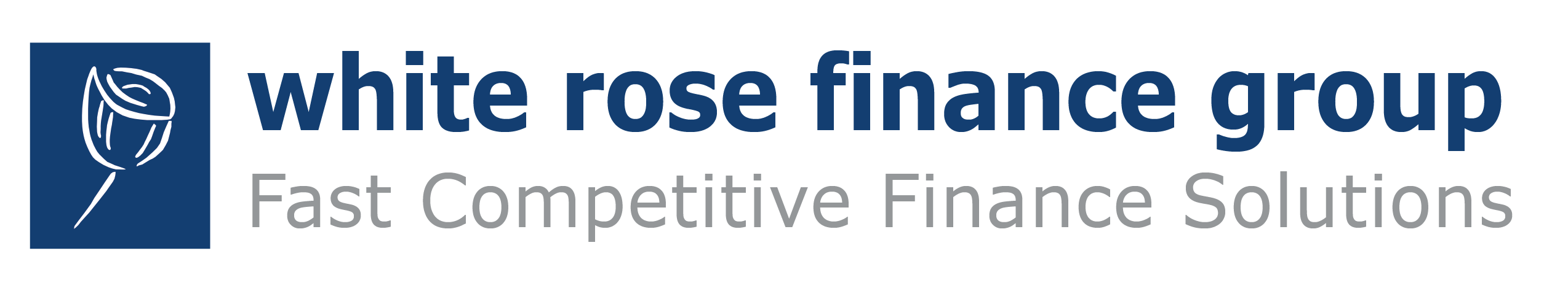 White Rose Finance